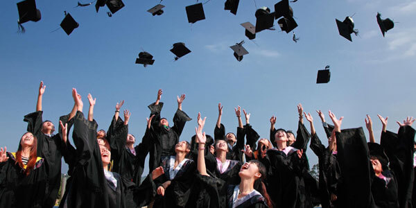 Can I File Bankruptcy on Student Loans?