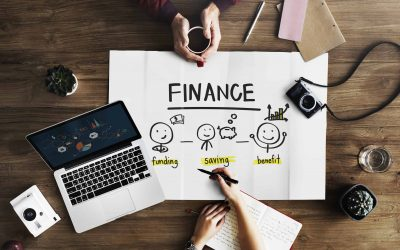 Why You Should Consider a Financial Consultation